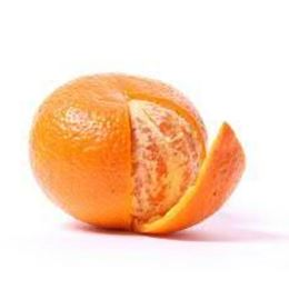 Picture of AFOURER MANDARINS