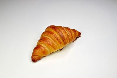 Picture of CROISSANT