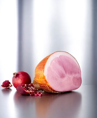 Picture of TRADITIONAL HAM